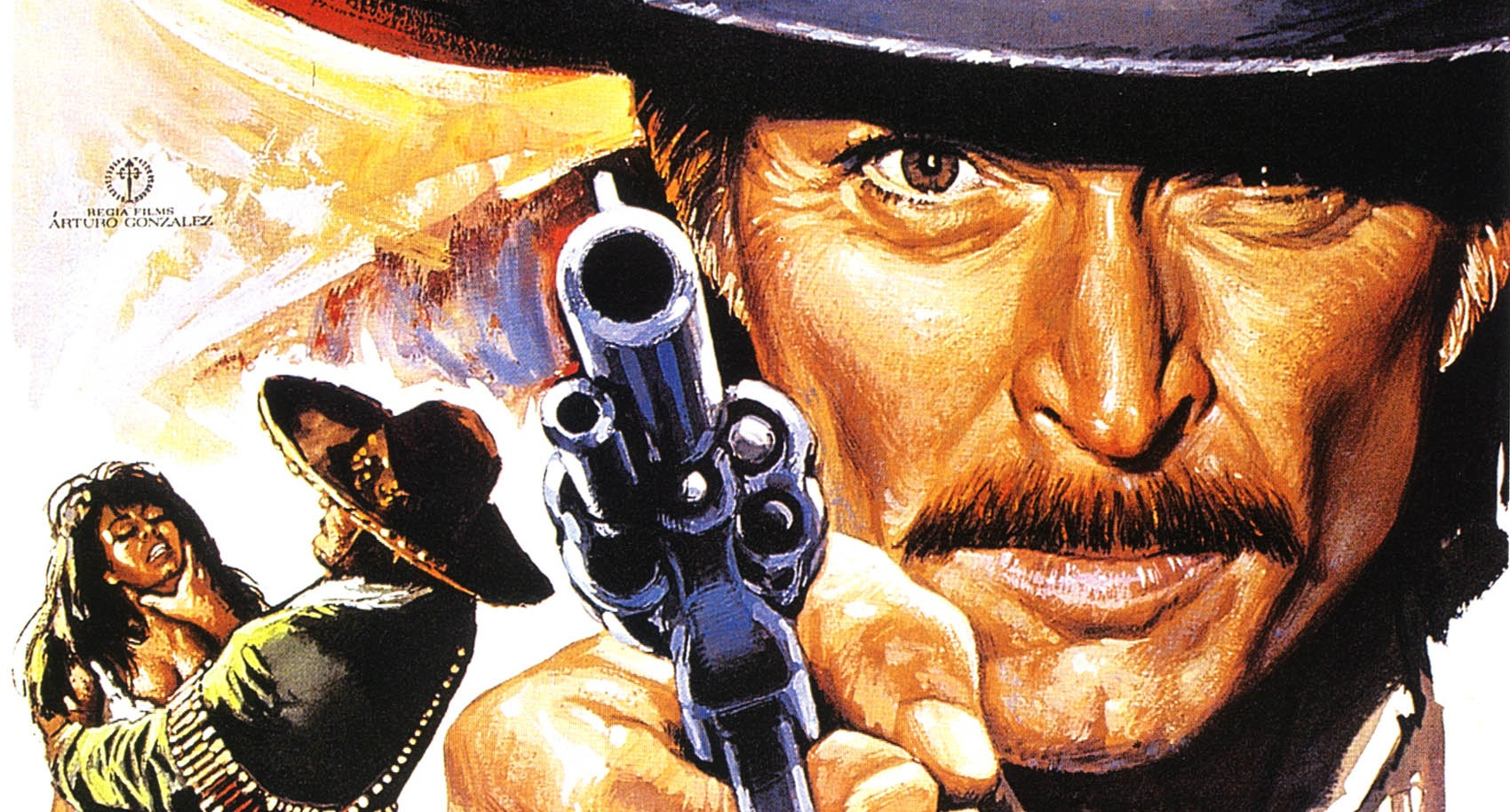 The Good the Bad and the Ugly  Wikipedia