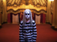 Lords of Salem